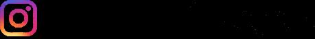 五王製菓のインスタグラム